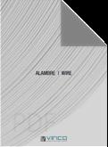 Alambre-wire-NUEVO-CATALOGO-VINCO
