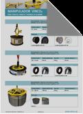 Manipulador-para-toma-de-carretes-y-bobinas-de-alambre