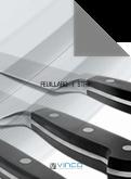 Fleje-acero-inoxidable-especial-cuchillo-tijeras-cuchillas-navajas-espátulas-aplicaciones-cuchillería