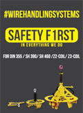 #wirehandlingsystems