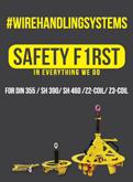#wirehandlingsystems