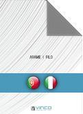 arame-filo-new