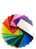 kolore-paleta