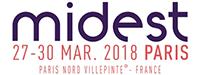 Midest 2018, la exposición internacional especializada en subcontratación industrial