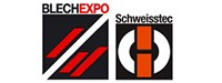 VINCO WILL PARTICIPATE IN BLECHEXPO 2019. 05.-08. NOVEMBER. STUTTGART, GERMANY.