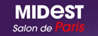 Midest 2020 - GLOBAL INDUSTRIE