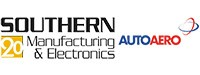 Southern Manufacturing and Electronics 2020