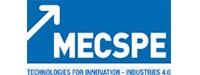 MECSPE Parma 2020. Innovación aplicada a la industria manufacturera