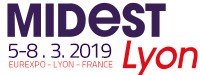 MIDEST 2019 & GLOBAL INDUSTRIE