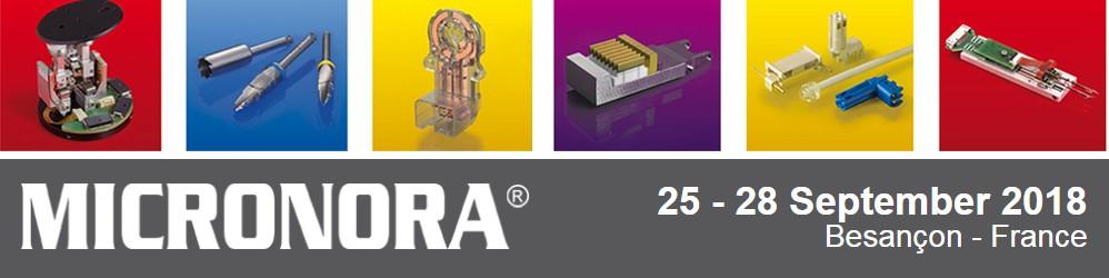 micronora-2018-logo