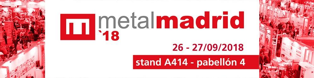 metalmadrid-stand-a414-pabellon-4-ifema