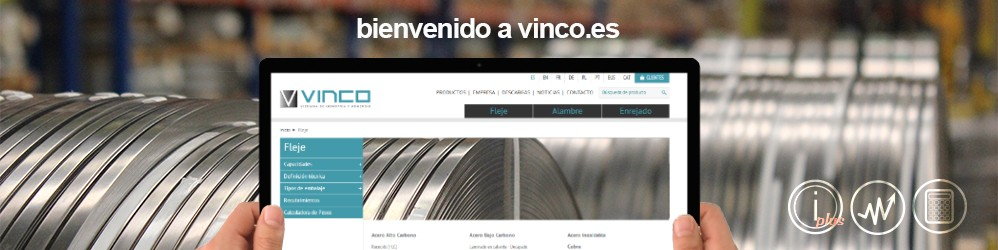 VINCO-nueva-web-welcome