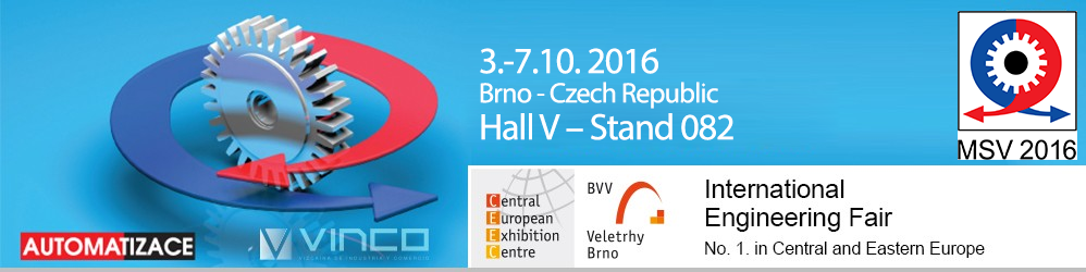 MSV-2016-Hall-V-Stand-082