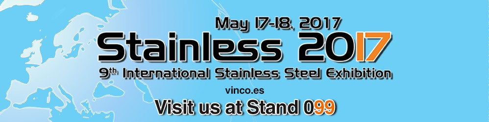 stainless-2017-the-international-stainless-steel-exhibition