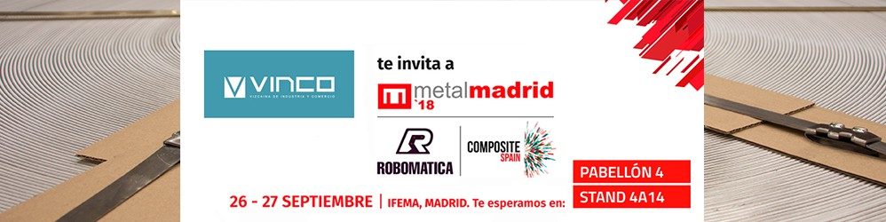 metalmadrid-2018-robomatica-composite-ifema-madrid