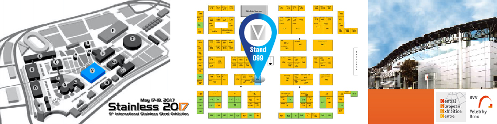 stainless-2017-visit-us-hall-v-stand-099